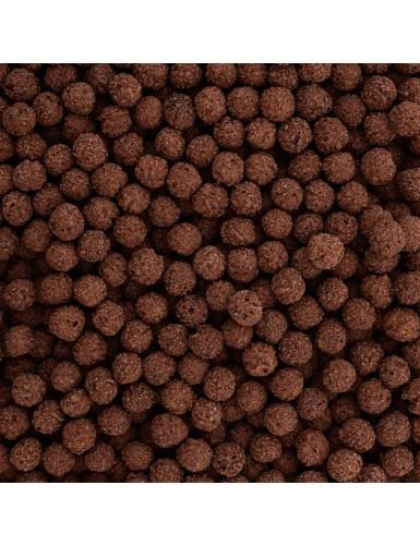 CHOCO - BALLS