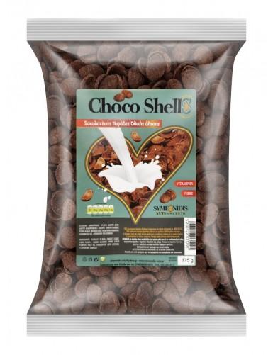 CHOCO SΗELLS 375gr