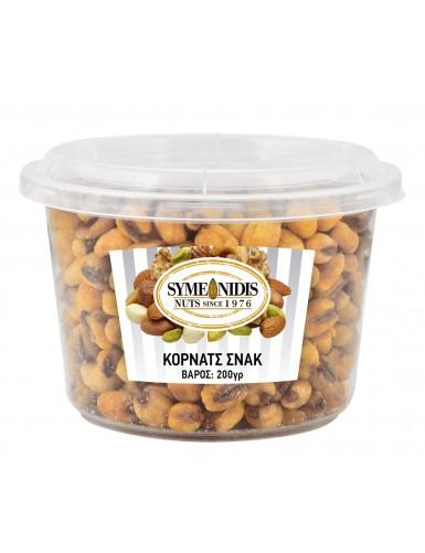 Cornats snack 200gr