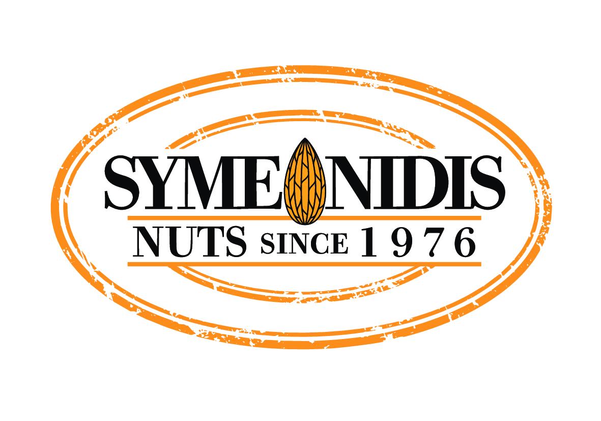 SIMEONIDIS-NUTS
